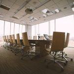 公務員が不動産投資を法人化するメリット・デメリット