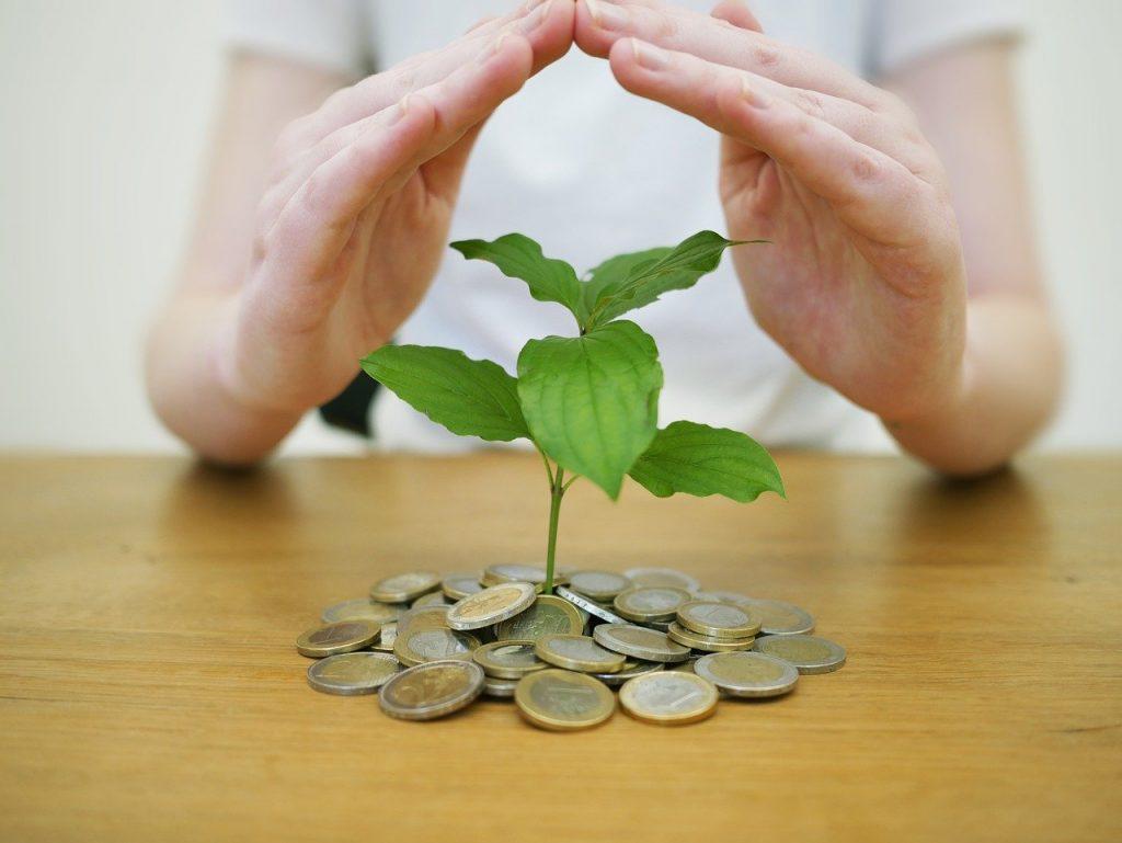 公務員の不動産投資から収入を得たら…