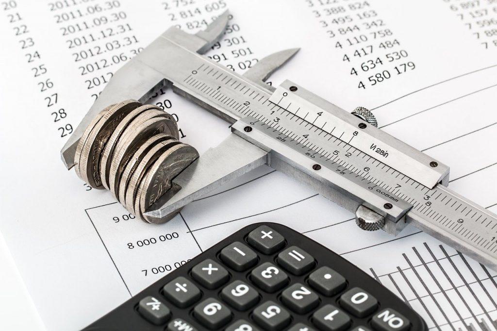 公務員の不動産投資には年収の限界がある
