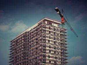新築ワンルームマンション投資を成功させるためには